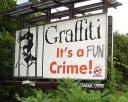 grafitti-fun-crime.jpg