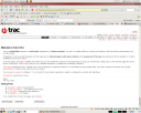 trac_iep_default.png