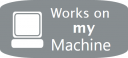 worksonmymachine_logo.png