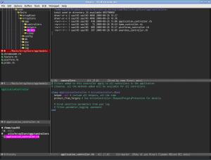 emacs23_rails_ide