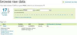 browseraw