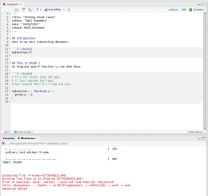 Screenshot-RStudio-1.png